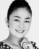 【中島知子】が女性誌ヌードで開眼した女の性愛論を激白「これからはセックスのうまい人を探したい」