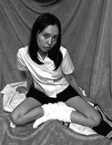 【アイドル・西田藍】「貧しさを隠蔽する