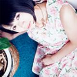 【緑川静香】無修整カット満載! クラウドファンディングで写真集を発売した女優の知られざる苦闘