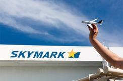 賠償700億円の危機のスカイマークを陥れた黒幕は米デルタ航空!?