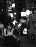 【アイドル・西田藍】「制服少女の先にある学校への