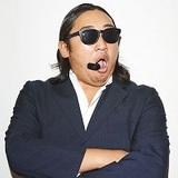 【秋山竜次】の妄想炸裂!AV顔負けの展開でオシャレローターを使いこなせ!