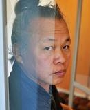 【キム・ ギドク】――韓国映画はなぜ痛い!? 鬼才キム・ギドクが描く人間の想像を越えた暴力