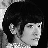 """まだよくわかってないおっさんたちに捧ぐ AKBメンバーとの対比で理解する、乃木坂""""6傑"""""""