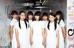"""【アイドルネッサンス】歌うはカバー曲のみ!!""""名曲復古""""をしかける7人組女子中高生の正体"""