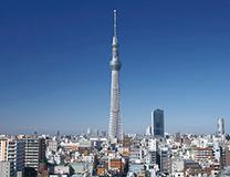独自路線で1300万都民のハートをわしづかみ!――【テレビ東京&TOKYO MX】異形の番組が愛される理由
