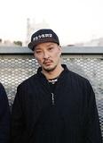 東京産ヒップホップ&レゲエのウラ側――【MC漢と若旦那】が語るトーキョーの不良と音楽