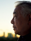【金子成人】65歳の新人作家が持つ、恐るべきキャリア。石原裕次郎との華麗なる交遊録とは?