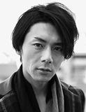 【西森路代】 「『だってイケメン俳優だもの』 開き直って持ち得た強さ」