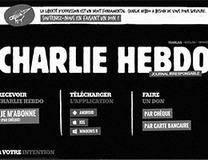 知られざる風刺画の世界……イスラム教の風刺は是か非か? 各国のタブーなきメディア事情