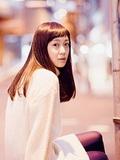 【加村真美】リアルあまちゃんアイドルにとっての地方と東京
