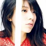 【小瀬田麻由】戦隊ヒロインになりたいんです。