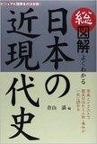 【飯田泰之】日本にも存在するピケティ的な伝統――豊富な歴史データを生かした研究を!