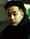 【5lack】天性のラッパーが東京から福岡へ移住して完成させた