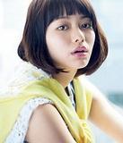 【山本舞香】品川ヒロシを泣かせた17歳の女優、その瑞々しさと思い切り