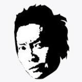 寒風吹きすさぶ名古屋、吉本寡占の大阪……4大都市圏ローカルタレント名鑑