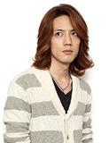 【俳優・半田健人】「見た目は劣化させちゃいけないなって思います」