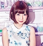 オ◯ニー大好きAV女優・佐倉絆が大人のデパートエムズに潜入!