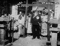 """精神病と日本人の""""無意識"""" 「天皇の近親者である」という""""妄想""""はなぜ生まれるか?"""
