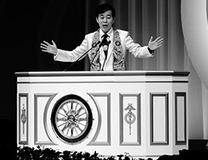 【社会学者・橋爪大三郎×宗教学者・島薗進】20世紀の世俗化と21世紀の宗教回帰 今、人々はそこに何を求めるのか?