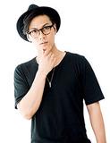 【俳優・加藤和樹】元テニミュ俳優が語る「跡部役は俺がやるしかないなと思った」