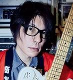 【元ジュディマリ・TAKUYA】日本の音楽業界に絶望した名ギタリストが見つけた新たなステージはお笑い!?