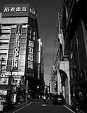 """中国バブルは日本のようにハジけない!? 共産圏に通底する""""絆""""の50年史 中国経済を裏側から読む11冊"""