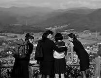 """『海街diary』ファンタジーとしての鎌倉で、回りまわる""""サイクル""""の物語──是枝裕和の円熟"""