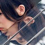 【蓮佛美沙子】「終わりなき旅」は、心が折れそうなときに聴く、大事な1曲なんです。