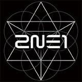 【2NE1】K-POP界最大級の才能を持つ女ラッパーCLとアメリカという壁