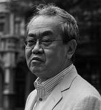 議員会館と官邸のリニューアルが日本政治を硬直化させた!?【政治学者・御厨 貴】が論ずる「建築と政治」