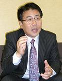 NHK大越健介キャスターが2時間特番で見せたキャッチボールと涙は、強烈な反撃だ!