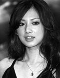 あの女優がひた隠しにする事実……会食で喫煙がバレてCM降板!?時代錯誤な女優の喫煙タブー
