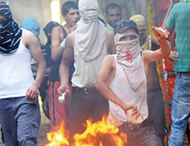 差別と迫害、そして戦乱の歴史を紐解く――イスラム世界と【ユダヤとパレスチナ】