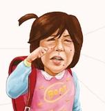 メディア関係者は知っていた!【メリー喜多川vs飯島三智】愛と悲しみの30年史