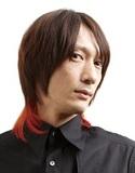 【俳優・村田充】『弱虫ペダル』は今まで培ってきたやり方が通用しなくて、ぐしゃぐしゃになりました