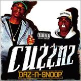 【Daz-N-Snoop】『コンプトン』後を睨んで暗躍する西の愉快な悪党!