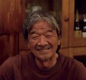 【椎名 誠】日本企業に必要なのは合宿なのだ!? シーナ隊長が齢71で得た旅の真理