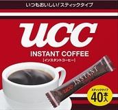 """「庶民をバカにしている!」の声が殺到――""""パナマ文書""""問題でUCCコーヒー不買運動に発展!?"""