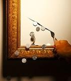 """美術がカネを生む本当の""""理由""""――ゴーギャン355億、セザンヌ325億、モナリザは""""無価値""""!?"""