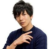 【俳優・松田岳】小学生の頃は『クレヨンしんちゃん』みたいだったけど、中学で顔が変わってきて急にモテだしました