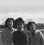 岸田繁が寄贈したアンプは修理中…京都音楽の代表的バンド・くるりを生んだ軽音サークルの現在