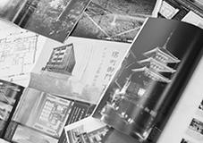 「古都京都の文化財」付近の最新不動産事情――景観重視か修繕費捻出か?神社が抱えるジレンマ