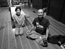 過疎と高齢化がすすむ京都府の山奥に移住するワケ――京都市内だけが京都ではない!Iターン増えるもうひとつの京都