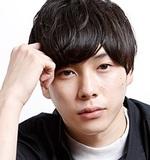 【俳優・柾木玲弥】若手俳優は中二病率がやけに高いんです。