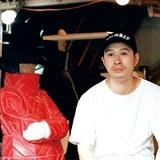 【TAKU OBATA】スウィズ・ビーツ&アリシア・キーズ夫妻も認めた現代芸術アーティストは、生粋のB-BOYであった!