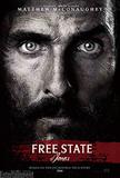 『フリー・ステート・オブ・ジョーンズ』――奴隷解放の影で貧農白人が見たユートピアの夢