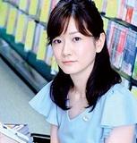 【島田 さくら】「弁護士ものには萌えられないんです……」腐女子な弁護士でシングルマザー、3つの顔を持つ女