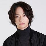 【俳優・池田純矢】僕はそんなにイケメンじゃないですよ。髪形や服装の雰囲気でごまかしてるだけです。