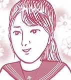 天性のアイドル・佳子様に対し、知能派アイドル・愛子様が今その美しさを放出しているワケ